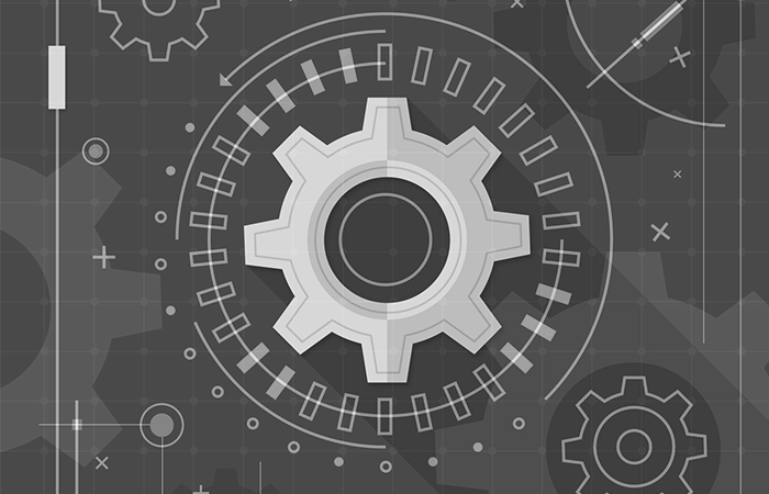 Technical Release 4.0